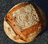 bread, sourdough, real bread, realbread, homecook, besthomecook, britainsbesthomecook, britain's best home cook, mary berry, claudia winkleman, maryberry, claudiawinkleman, chrisbavin, chris bavin, bbc, bbc1, bbcone, television, tv, philip, philipfriend, philip friend, yeast, flour, bakery, recipe, food, foodie, crust