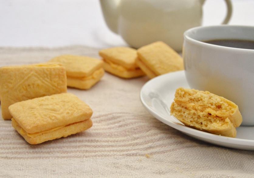 Biscuit, biscuits, custard, custard cream, custardcream, custardcreams, Homecook, Philip, Philip friend, philipfriend, bake-off, bakeoff, GBBO, BBHC, britain's Best home cook