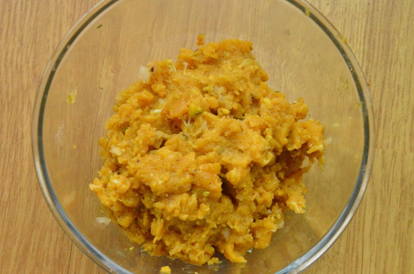 smoked haddock paste ready to use