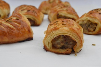 philip, philipfriend, philip friend, pastry, baking, cooking, food, foodie, apple, herb, herbs, herby, butter, lamination, sausage, sausage roll, sausagerolls sausageroll. pastry, puff, laminated, puffpastry, puff pastry, butter. roll, rolls, sausage, sausage roll, sausage rolls, sausageroll, spiced, spices, spice, garlic, sausagerolls, mustard, onion, notGreggs, Greggs, nowaste. leftovers. left-overs, quick, easy, recipe, writer, homecook, Philip, Philip friend, Philipfriend, britains best home cook, besthomecook, best ho