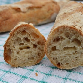 bread, sourdough, real bread, realbread, homecook, besthomecook, britainsbesthomecook, britain's best home cook, mary berry, claudia winkleman, maryberry, claudiawinkleman, chrisbavin, chris bavin, bbc, bbc1, bbcone, television, tv, philip, philipfriend, philip friend, yeast, flour, bakery, recipe, food, foodie, baguette, baguettes, french, France