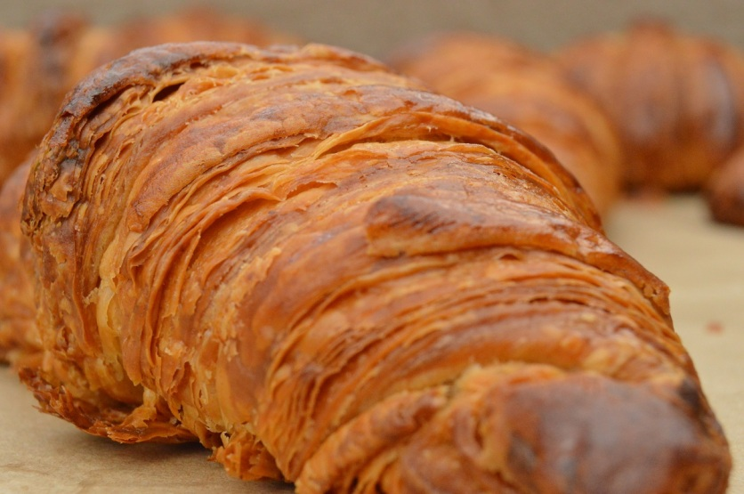 croissant, croissants, dough, viennoiserie, philip, philipfriend, philip friend, pastry, baking, cooking, food, foodie, breakfast, butter, chocolate, lamination, dough, turns, yeast, proving, shaping, bread, realbread, real bread, sourdough, homecook, besthomecook, best home cook