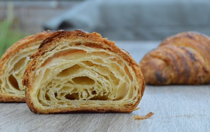croissant, croissants, dough, viennoiserie, philip, philipfriend, philip friend, pastry, baking, cooking, food, foodie, breakfast, butter, chocolate, lamination, dough, turns, yeast, proving, shaping, bread