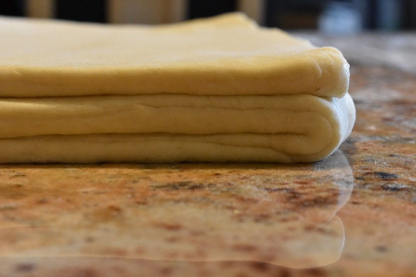 croissant, croissants, dough, viennoiserie, philip, philipfriend, philip friend, pastry, baking, cooking, food, foodie, breakfast, butter, chocolate, lamination, dough