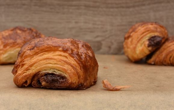Croissants, croissants, pastry, dough, weekendbaking, yeast, lamination, honeycomb, dough, laminated, buttery. breakfast, baking, crust, crisp, French, France, butter, homemade, home-made, home made, viennoiserie, homemade, recipe, food, foodie, philip, philipfriend, philip friend. homecook, bbc, bbc1, britains best home cook, britain's best home cook, besthomecook