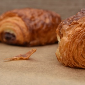 Croissants, croissants, pastry, dough, weekendbaking, yeast, lamination, honeycomb, crust, crisp, French, France, butter, viennoiserie, homemade, recipe, food, foodie, philip, philipfriend, philip friend. homecook, bbc, bbc1