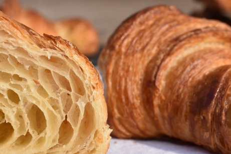 croissant, croissants, dough, viennoiserie, philip, philipfriend, philip friend, pastry, baking, cooking, food, foodie, breakfast, butter, chocolate