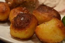 roast, roasties, potatoes, roast potatoes, roastpotato,, besthomecook, pudding, pudding, yorkshire pudding, yorkshire puddings, yorkshirepuddings, batter, Sunday, Sunday Roast, sundayroast, roast dinner, roast, homecook, baking, cooking, recipe, philip, philipfriend, philip friend, bakeoff, bake off, great british bake off, food, foodie, Britain's Best Home Cook, Britains Best Home Cook, Britainsbesthomecook,