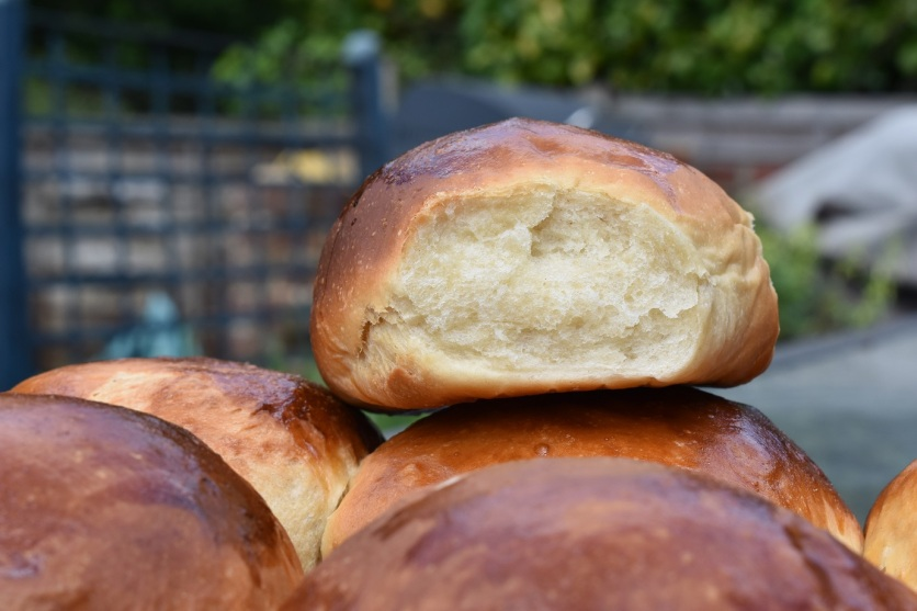 buns, burger, burger buns, burgerbuns, brioche, baking, bread, realbread, brioche, French, cookery, recipe, philip, philipfriend, Philip Friend, homecook, britain's best home cook, food, foodie,