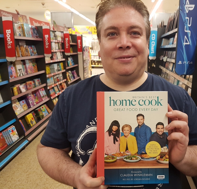 homecook, besthomecook, best home cook, bbhc, bhc, britain'sbesthomecook, britain;'s best home cook, Mary berry, Claudia winkleman, maryberry, claudia, winkleman, claudiawinkleman, bbc, bbc1, television, homecook, philip, philip friend, philipfriend, final, finalist, cooking, cookery, baking, surrey, UK, chrisbavin, chris bavin, keo, film, keofilms, keo films, gif, giphy, gifs, competition