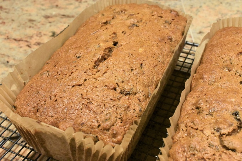 cake. cakes, loaf, tea, tea loaf, dates, fruit, walnuts, walnut, butter, teatime, Afternoon tea, afternoontea, baking, philip friend, philipfriend, cooking, homecook, classic, easy, cookery