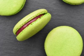 macaron, macarons, macaroons, homecook, philip, philipfriend, bakingfanatic, philip friend, surrey, bbc, bbhc, cook, chef, cooking, patisserie, French, meringue, fruit. blackcurrant. mint, chocolate, ganache, afternoon, afternoontea, afternoon tea, bbcone, bbc1, bbc, besthomecook, best home cook, tv, telly, television