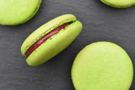macaron, macarons, macaroons, homecook, philip, philipfriend, bakingfanatic, philip friend, surrey, bbc, bbhc, cook, chef, cooking, patisserie, French, meringue, fruit. blackcurrant. mint, chocolate, ganache, afternoon, afternoontea, afternoon tea