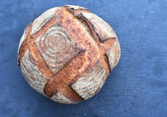 bread, sourdough, real bread, realbread, homecook, besthomecook, britainsbesthomecook, britain's best home cook, mary berry, claudia winkleman, maryberry, claudiawinkleman, chrisbavin, chris bavin, bbc, bbc1, bbcone, television, tv, philip, philipfriend, philip friend, yeast, flour, bakery, recipe, food, loaf, boule, foodie