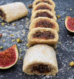 fig, fig roll, fig rolls, figrolls, figroll, fignewton, fig newton, fig newtons, biscuit, fruit, homecook, baking, cooking, recipe, retro, philip, philipfriend, philip friend, bakeoff, bake off, great british bake off, greatbritishbakeoff, paul hollywood, paulhollywood, prueleith, prue leith, love productions, love, food, foodie