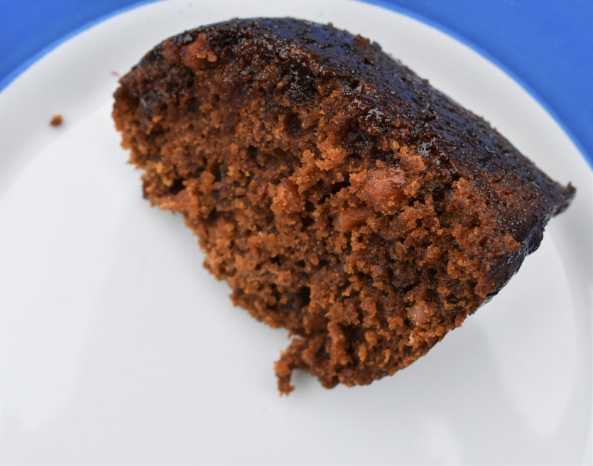 Christmas, Xmas, festive, pudding, Christmas pudding, Christmas pud, xmas pud, xmas pudding, xmaspudding, stirup sunday, stir-up sunday, sweet, dessert, pudding, homecook, baking, steaming, cooking, recipe, mincemeat, quick, easy, philip, philip friend, philipfriend, bbhc, britain's best home cook, britains best home cook, BBC1, television, tv, bbc, rum, booze, alcohol