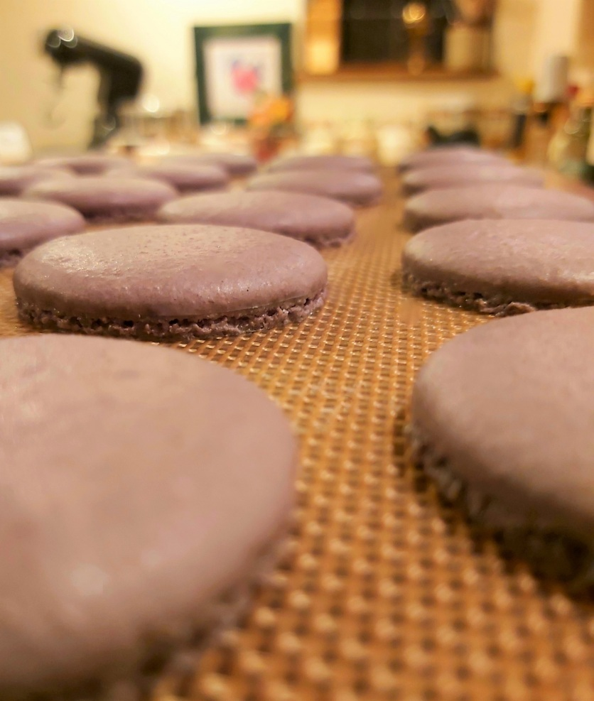 macaron, macarons, macaroons, homecook, philip, philipfriend, bakingfanatic, britainsbesthomecook, britains best home cook, britains' best home cook, britain's best home cook, philip friend, surrey, bbc, bbhc, cook, chef, cooking, patisserie, French, meringue, fruit, chocolate, ganache, afternoon, afternoontea, afternoon tea, bbcone, bbc1, bbc, besthomecook, best home cook, lemongrass, ginger, lime, Thai, spiced, spices, aromatic