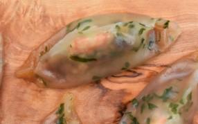 fish, prawn, shrimp, Cantonese, Chinese, Dimsum, dim sum, har gow, hargow, dumpling, dumplings, steaming, steamed, homecook, philip, philipfriend, bakingfanatic, britainsbesthomecook, britains best home cook, pork, coriander, britains' best home cook, chilli, britain's best home cook, philip friend, surrey, bbc, bbhc, cook, chef, cooking, bbcone, bbc1, bbc, besthomecook, best home cook, spices