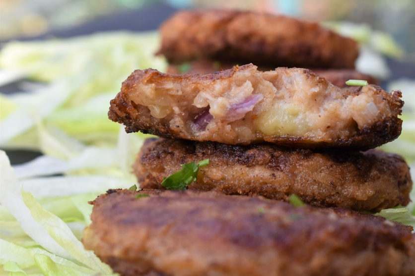 convenience, storecupboard, tuna, fish, fish cakes, fish cake, fishcakes, fishcake, mayonnaise, potato, onion, lemon, spices, curry, harissa, food, foodie, dip, dish, flatbread, glutenfree, gluten free, gluten-free, walnuts, bread, easy, recipe, homecook, philip, philipfriend, bakingfanatic, britainsbesthomecook, britains best home cook, britains' best home cook, britain's best home cook, philip friend, surrey, bbc, bbhc, cook, chef, cooking, bbcone, bbc1, bbc, besthomecook, best home cook