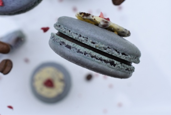 macaron, macarons, French, coffee, raspberry, sweet, biscuits, baking, homemade, cooking, cookery, recipe, homecook, philip, philip friend, Philipfriend, Surrey, bakingfanatic, kitchen, food, foodie, tasty,