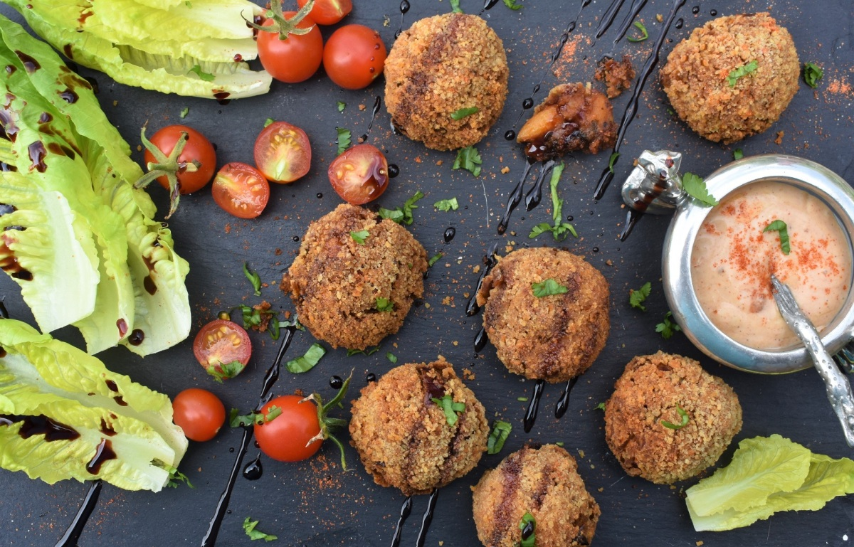 burger, falafel, bean burger, beanburger, vegan, plantbased, plant based, NEA, NEA 2, NEA2, exam, GCSE, GCSEs, appetiser, appetizer, coriander, starter, homecook, philip, philipfriend, bakingfanatic, britainsbesthomecook, britains best home cook, britains' best home cook, chilli, britain's best home cook, philip friend, surrey, bbc, bbhc, cook, chef, cooking, bbcone, bbc1, bbc, besthomecook, best home cook, spices