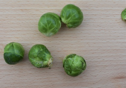sprouts, brussel sprouts, brusselsprouts, homegrown, roast, roast dinner, christmas, christmas dinner, food, truffle, xmas, foodie, besthomecook, best home cook, BBC, Philip, Philip Friend, philipfriend, foodie, recipe, recipe