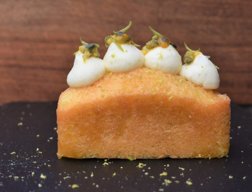 baking, mascarpone, drizzle, home baking, cake, cakes, sponge, drizzle, passionfruit, lime, lemon drizzle, cooking, homecook, best home cook, surrey, besthomecook, food, foodie, recipe, philip, philipfriend, philip friend