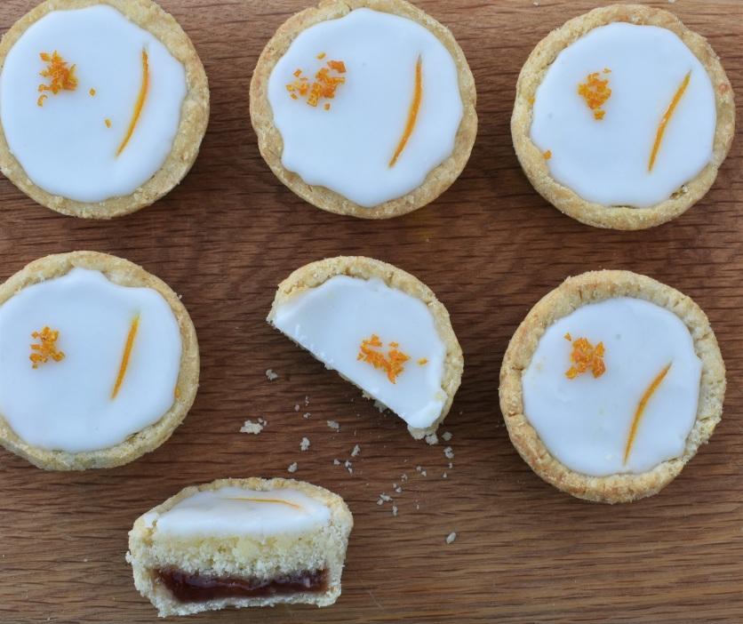 baking, home baking, tart, tarts, bakewell, bakewell tarts, jam, strawberry, orange, classic, Kipling, Mr Kipling, MrKipling,, cooking, homecook, best home cook, besthomecook, food, foodie, recipe, philip, philipfriend, philip friend